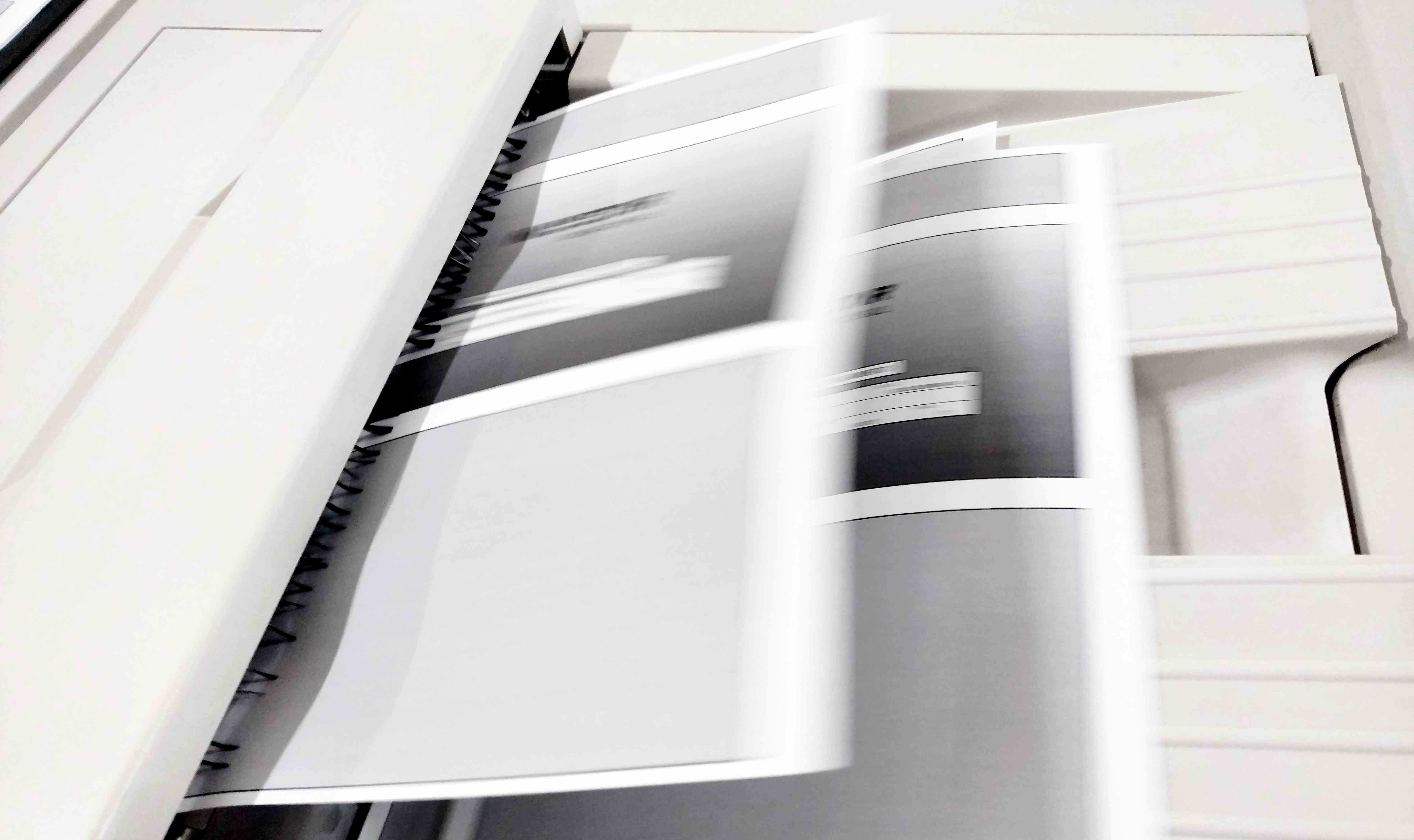 adesivo-de-vinil-printcenter-banner1