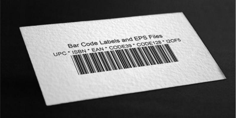 Etiquetas Código Barras Preço Jaguaré - Etiquetas com Código de Barras para Roupas