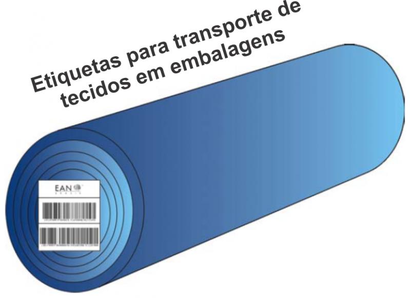 Etiquetas Código de Barras para Roupas Preço Vila Suzana - Etiquetas de Código de Barras com Numeração