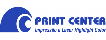 folha resposta - Print Center
