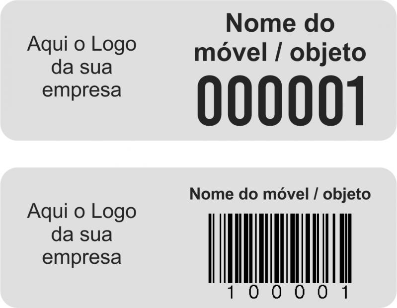 Onde Comprar Etiquetas Código Barras Personalizada Uberaba - Etiquetas de Código de Barras para Roupas