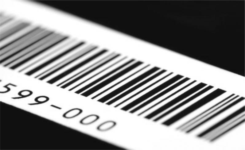Onde Comprar Etiquetas Código Barras Jardim Namba - Etiquetas Código de Barras para Roupas