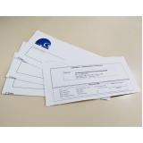 boleto personalizado para clientes Araguari