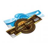 comprar etiqueta adesiva embalagem Mambaí