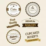 comprar etiqueta para embalagem de bolo Jardim Adhemar de Barros