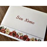 comprar impressão personalizada de convites Lindóia