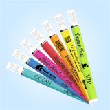 comprar impressão personalizada de pulseiras Penha de França