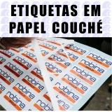 contato de gráfica impressão papel couchê Vila Leopoldina