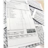 empresa que faz holerite de pagamento para impressão Atibaia