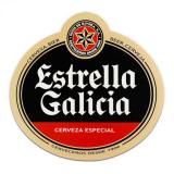 etiqueta embalagem a vácuo Santa Teresinha de Piracicaba