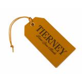 etiqueta tag personalizada cotação Cardeal