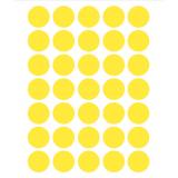 etiqueta adesiva para codificação