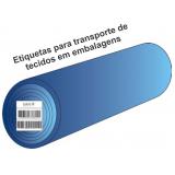 etiquetas código de barras para roupas preço inajar de souza