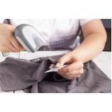etiquetas de código de barras para roupa preço Jardim Nove de Julho