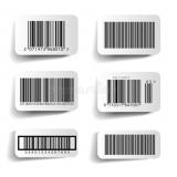 etiquetas de código de barras para roupas Jardim Avelino