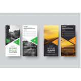 folder para produtos cotar ultramarino