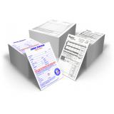 folder para produtos Catanduva