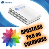 gráfica impressão colorida telefone Mirandópolis