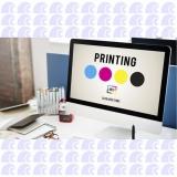 gráfica online impressão vila ester