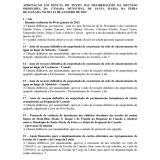 gráfica para impressão contábil para ata Araçatuba