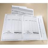 holerite de pagamento com contra cheque orçar Formoso