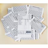 holerite de pagamento para impressão Jardim América