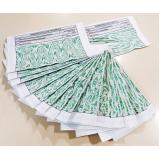 holerite de pagamento personalizado Mambaí