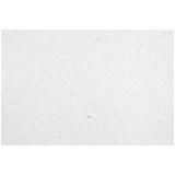 impressão a laser em papel reciclado preço Morumbi