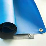 impressão banner adesivos cotar Brooklin Novo