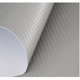 impressão banner adesivos preços Alumínio