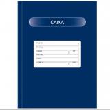 impressão contábil em capa dura preços Barra Funda