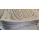 impressão contábil em livro ultramarino