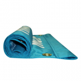 impressão de banner em tecido cotar Jardim São Luiz