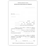 impressão de cartas personalizadas