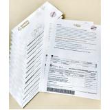 impressão de cartas de bancos cotar Ibiúna