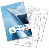 impressão de extrato bancário cotar Vila Romana