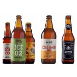 impressão de rótulos de cerveja cotar Água Bonita