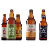 impressão de rótulos de cerveja personalizado cotação Vila Boaçava