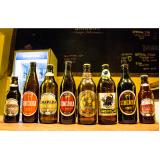 impressão de rótulos de cerveja personalizado cotar Vila Pierina