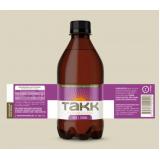 impressão de rótulos para garrafa cotar Brooklin Novo