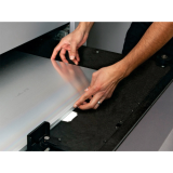 impressão digital e offset orçar São Bernardo Centro