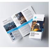 impressão e criação de folder alto da providencia