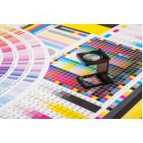 impressão em offset cotar Embu das Artes