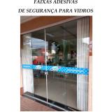 impressão faixa cotar Paiol Grande