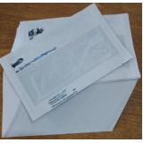 impressão offset autoenvelopado orçar Parque dos Bancários