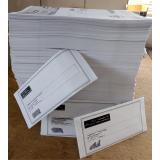 impressão offset e acabamento gráfico cotar Brooklin Novo