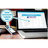 impressão online de documentos preços Espírito Santo