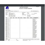 impressão online de extrato preços ultramarino