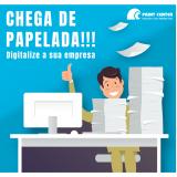 impressão online de holerite cotar Franco da Rocha