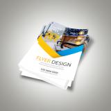 impressão panfletos cotar Real Parque